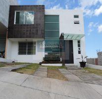 Foto de casa en venta en, punta monarca, morelia, michoacán de ocampo, 1840498 no 01