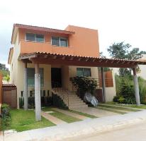 Foto de casa en venta en  , punta monarca, morelia, michoacán de ocampo, 2606329 No. 01