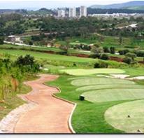 Foto de terreno habitacional en venta en  , punta monarca, morelia, michoacán de ocampo, 2642496 No. 01
