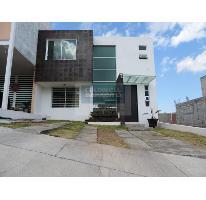 Foto de casa en venta en  , punta monarca, morelia, michoacán de ocampo, 2727797 No. 01