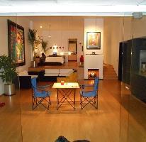 Foto de casa en venta en punta norte 0, punta juriquilla, querétaro, querétaro, 3917174 No. 01