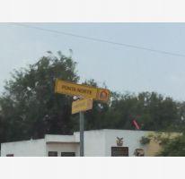 Foto de casa en venta en punta norte 133, puerta sur, reynosa, tamaulipas, 1937346 no 01