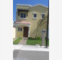 Foto de casa en venta en punta norte 326, benito juárez, querétaro, querétaro, 2210386 no 01