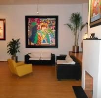 Foto de casa en venta en punta norte , punta juriquilla, querétaro, querétaro, 3913077 No. 01