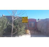 Foto de casa en venta en, punta oriente i, ii, iii, iv, v y vi, chihuahua, chihuahua, 1636062 no 01