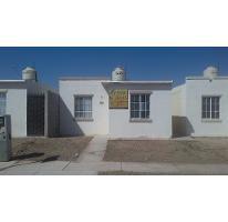 Foto de casa en venta en, punta oriente i, ii, iii, iv, v y vi, chihuahua, chihuahua, 1680934 no 01