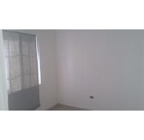 Foto de casa en venta en  , punta oriente i, ii, iii, iv, v y vi, chihuahua, chihuahua, 1680934 No. 02