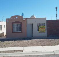 Foto de casa en venta en, punta oriente i, ii, iii, iv, v y vi, chihuahua, chihuahua, 2003942 no 01