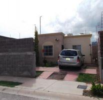 Foto de casa en venta en, punta oriente i, ii, iii, iv, v y vi, chihuahua, chihuahua, 2065206 no 01