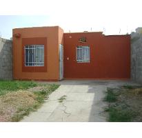 Foto de casa en venta en  , punta oriente i, ii, iii, iv, v y vi, chihuahua, chihuahua, 2318473 No. 01