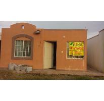 Foto de casa en venta en  , punta oriente i, ii, iii, iv, v y vi, chihuahua, chihuahua, 2985154 No. 01