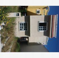 Foto de casa en venta en punta playa 107, puerta del sol, reynosa, tamaulipas, 2191233 no 01