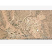Foto de terreno comercial en venta en  , punta prieta, ensenada, baja california, 2693001 No. 01