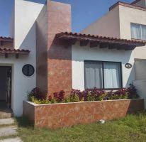 Foto de casa en venta en punta, punta juriquilla, querétaro, querétaro, 2165202 no 01