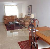 Foto de casa en venta en punta roca, altavista juriquilla, querétaro, querétaro, 1329527 no 01