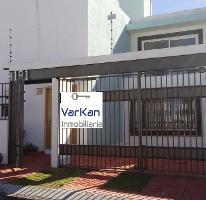 Foto de casa en venta en punta roca , punta juriquilla, querétaro, querétaro, 0 No. 01