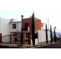 Foto de casa en venta en, punta san carlos, querétaro, querétaro, 1967517 no 01