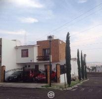 Foto de casa en venta en, punta san carlos, querétaro, querétaro, 2441613 no 01