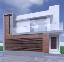 Foto de casa en venta en punta tiburon, club de golf villa rica, alvarado, veracruz, 2855812 no 01