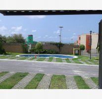 Propiedad similar 2451262 en Punta Verde.