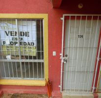 Foto de departamento en venta en, punta verde, cosoleacaque, veracruz, 1410095 no 01