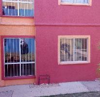 Foto de departamento en venta en  , punta verde, cosoleacaque, veracruz de ignacio de la llave, 3138584 No. 01