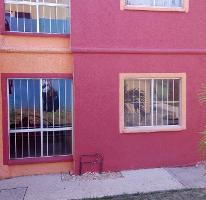 Foto de departamento en venta en  , punta verde, cosoleacaque, veracruz de ignacio de la llave, 0 No. 01