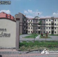 Foto de departamento en venta en punta verde ibis, santa rosa 30 centro, tlaltizapán de zapata, morelos, 2200908 no 01