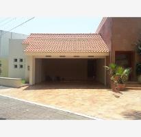 Foto de casa en venta en punta villa rica 000, el estero, boca del río, veracruz de ignacio de la llave, 3326075 No. 01