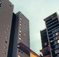 Foto de departamento en venta en punto horizonte 2201, lomas de angelópolis privanza, san andrés cholula, puebla, 0 No. 01