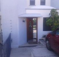 Foto de casa en venta en punto sublime , lomas de ahuatlán, cuernavaca, morelos, 0 No. 01