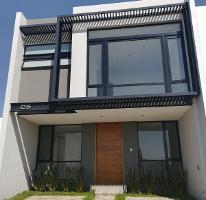 Foto de casa en venta en punto sur , los gavilanes, tlajomulco de zúñiga, jalisco, 0 No. 01