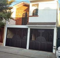Foto de casa en renta en  , punto verde, león, guanajuato, 2610170 No. 01