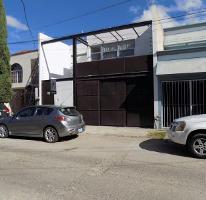 Foto de casa en renta en  , punto verde, león, guanajuato, 4314821 No. 01