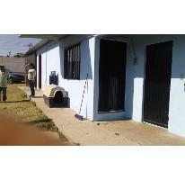 Foto de rancho en venta en  , purísima del progreso, irapuato, guanajuato, 2733129 No. 01