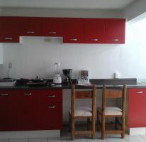 Foto de casa en renta en purpura 451, monte real, tuxtla gutiérrez, chiapas, 1587094 no 01