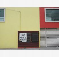 Foto de casa en venta en pv 13 de mayo a oriente, granjas puebla, puebla, puebla, 2155078 no 01