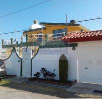 Foto de casa en venta en pva san patricio 1, san bernardino tlaxcalancingo, san andrés cholula, puebla, 953345 no 01