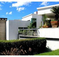 Foto de casa en venta en px , lomas de angelópolis ii, san andrés cholula, puebla, 0 No. 01