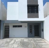 Foto de casa en renta en pyrena 112 , privalia concordia, apodaca, nuevo león, 3669325 No. 01