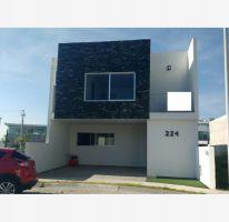 Foto de casa en venta en q campestre 1000, condominio q campestre residencial, jesús maría, aguascalientes, 2403522 no 01