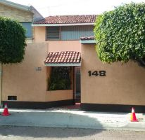 Foto de casa en venta en quas, el marqués, querétaro, querétaro, 2146820 no 01