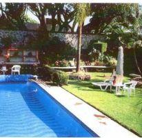 Foto de casa en venta en quas, las quintas, cuernavaca, morelos, 2212852 no 01