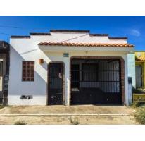 Foto de casa en venta en  6803, terranova, mazatlán, sinaloa, 2663770 No. 01