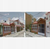 Foto de casa en venta en quebec, ciudad del valle, tepic, nayarit, 2117004 no 01