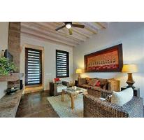 Foto de casa en venta en quebrada 0, san miguel de allende centro, san miguel de allende, guanajuato, 2417764 No. 01