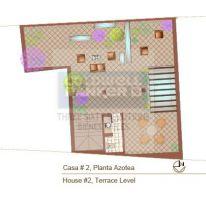 Foto de casa en venta en quebrada, san miguel de allende centro, san miguel de allende, guanajuato, 1093307 no 01