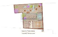 Foto de casa en venta en  , san miguel de allende centro, san miguel de allende, guanajuato, 1093307 No. 01