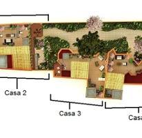 Foto de casa en venta en quebrada , san miguel de allende centro, san miguel de allende, guanajuato, 4216953 No. 04