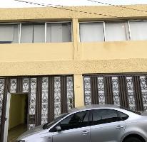 Foto de casa en venta en quebrada , viveros de la loma, tlalnepantla de baz, méxico, 0 No. 01